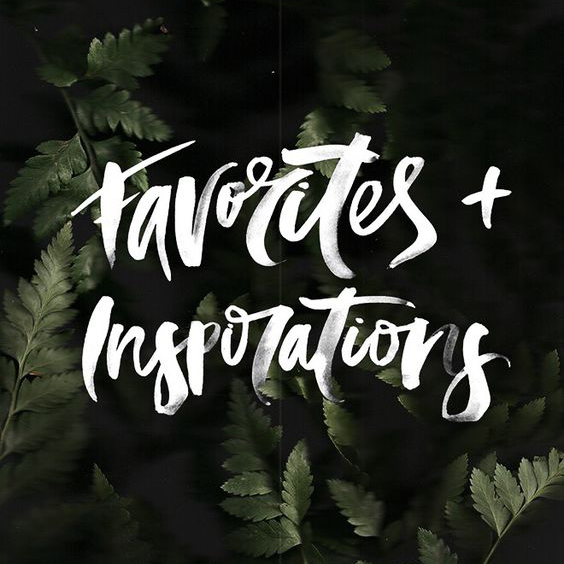 Hand Lettering Love